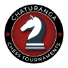 Chaturanga Chess Tournaments