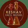 Keshav Chess Masters 2021 - Balika 12-14 Tournament A