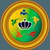 Liga Brasileira