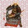 Chess Dojo