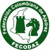 Campeonato Nacional Amateur Sub-1700