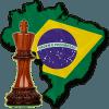 Team Brazil Juniors