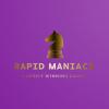 Rapid Maniacs