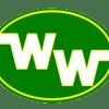 Westdale Chess Club