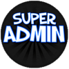 Super admin'club