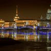 Team St. Petersburg