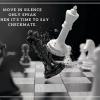 Josh-Al khor Chess Club