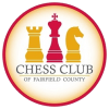 Chess Club of Fairfield County