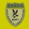 1er Torneo Ajedrez  Secundaria NAFI