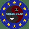 ChessDojo - Team Europe