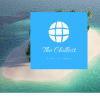 Chillest Chess Island