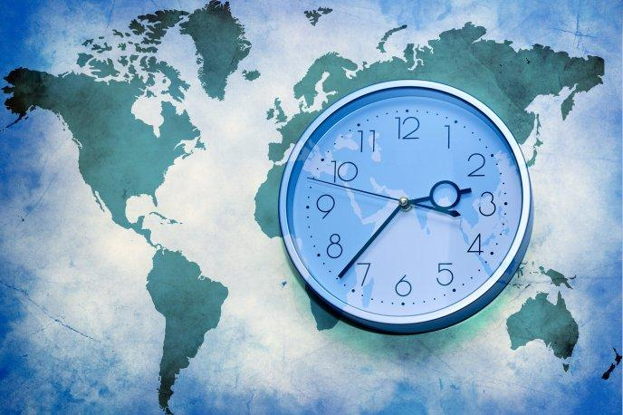 Time clock mts great employee time clock software world time server current local time and date in any zone gumiabroncs Image collections