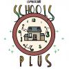 Cumberland SchoolsPlus