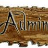 admin kade