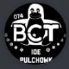 BCT Chess Club
