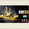 Chess club India 123