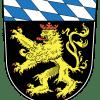 Rochade Südbayern