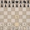 e4 Players Club