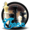 ✮INTERNET CHESS ACADEMY✮