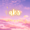 Aks Hangout