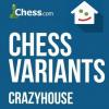 Chess Variants Crazyhouse