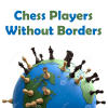 Chess Players Without Borders
