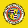 Honolulu Chess Club