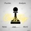ChessTop