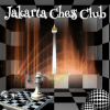 Jakarta Chess Club