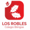 3ºESO Los Robles
