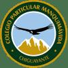 Colegio Particular Manquimavida