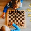 Chess Challenge June 20 2021