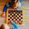 Chess for kids Vietnam