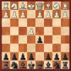 1.e4 d5 Scandinavian Defense