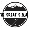 The Great G.O.A.T.S
