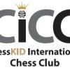 ChessKID International Chess Club