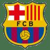Team Spain Bacelona 2021