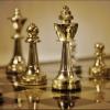 chess chess chess
