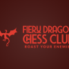 FIERY DRAGON CHESS CLUB