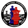 2021-22 Online Girls League by Susan Polgar Foundation