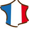 Championnat de France par Equipe (CFE)