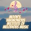 Moon's Harmonious Institute Of Melodious Music