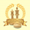 Bangalore Rural District Chess Association