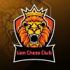 Lions Chess club