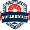 Fullbright Academy