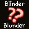 Blinder Blunder Chess Group