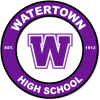 Watertown High School Chess Club