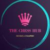 The Online Chess Hub