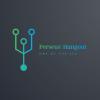 Perseus' Hangout No. 2.0