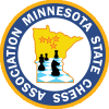 Minnesota State Chess Association